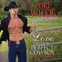 Love With a Perfect Cowboy - Lori Wilde