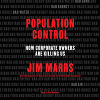 Population Control - Jim Marrs
