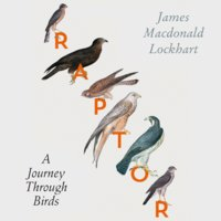 Raptor - James Macdonald Lockhart