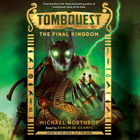 The Final Kingdom - Michael Northrop