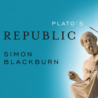 Plato's Republic - Simon Blackburn