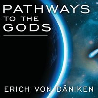 Pathways to the Gods: The Stones of Kiribati - Erich von Däniken