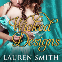 Wicked Designs - Lauren Smith