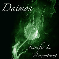 Daimon: The Prequel to Half-Blood - Jennifer L. Armentrout