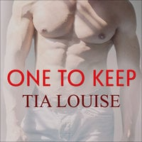 One to Keep - Tia Louise