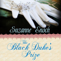 The Black Duke's Prize - Suzanne Enoch