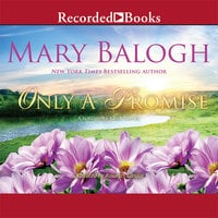 Only A Promise - Mary Balogh