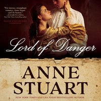 Lord of Danger - Anne Stuart
