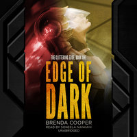 Edge of Dark - Brenda Cooper