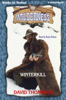 Winterkill - David Thompson