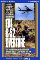 The B-52 Overture - Don Bendell