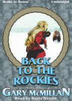Back To The Rockies - Gary McMillan
