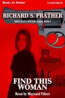 Find This Woman - Richard Prather