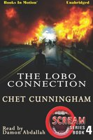 The Lobo Connection - Chet Cunningham