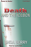 Death And The Icebox - Linda Berry