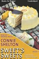 Sweet's Sweets - Connie Shelton