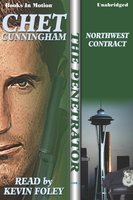 Northwest Contract - Chet Cunningham