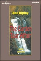 The Garden Tour Affair - Ann Ripley