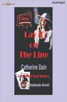 Lay it on the Line - Catherine Dain