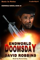 Endworld: Doomsday - David Robbins