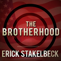 The Brotherhood - Erick Stakelbeck