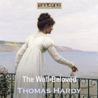 The Well-Beloved - Thomas Hardy