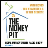 The Money Pit, Vol. 4 - Tom Kraeutler,Leslie Segrete