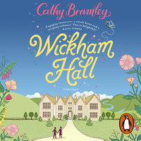 Wickham Hall - Cathy Bramley