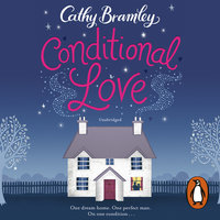 Conditional Love - Cathy Bramley