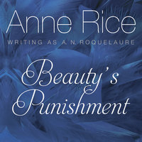 Beauty's Punishment - Anne Rice
