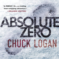 Absolute Zero - Chuck Logan