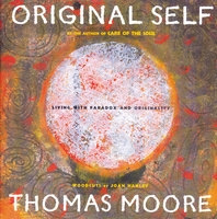 Original Self - Thomas Moore