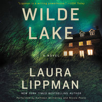 Wilde Lake - Laura Lippman