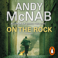 On The Rock - Andy McNab