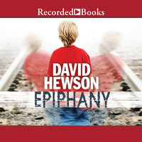 Epiphany - David Hewson
