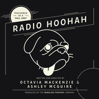 Radio Hoohah - Ashley McGuire,Octavia MacKenzie