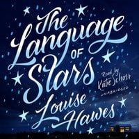 The Language of Stars - Louise Hawes