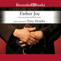 Father Joe - Tony Hendra