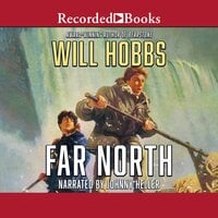 Far North - Will Hobbs
