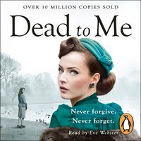 Dead to Me - Lesley Pearse