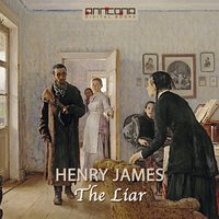 The Liar - Henry James