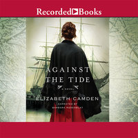 Against the Tide - Elizabeth Camden