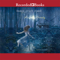 Anybody Shining - Frances O'Roark Dowell