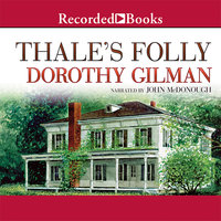 Thale's Folly - Dorothy Gilman