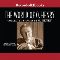 The World of O.Henry - O. Henry