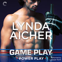 Game Play - Lynda Aicher