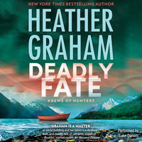 Deadly Fate - Heather Graham