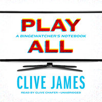Play All - Clive James