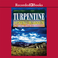 Turpentine - Spring Warren