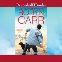 A New Hope - Robyn Carr